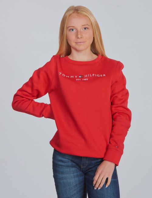 ESSENTIAL CN SWEATSHIRT