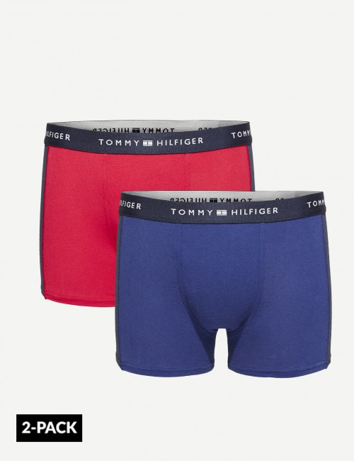 Tommy Hilfiger - TRUNK