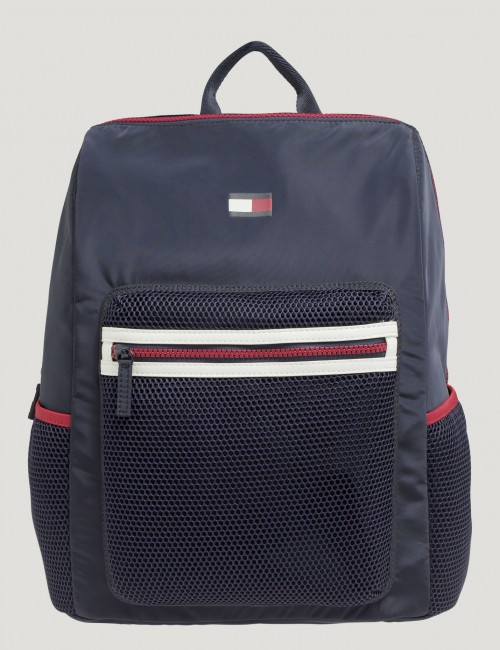 Tommy Hilfiger - CORPORATE BACKPACK