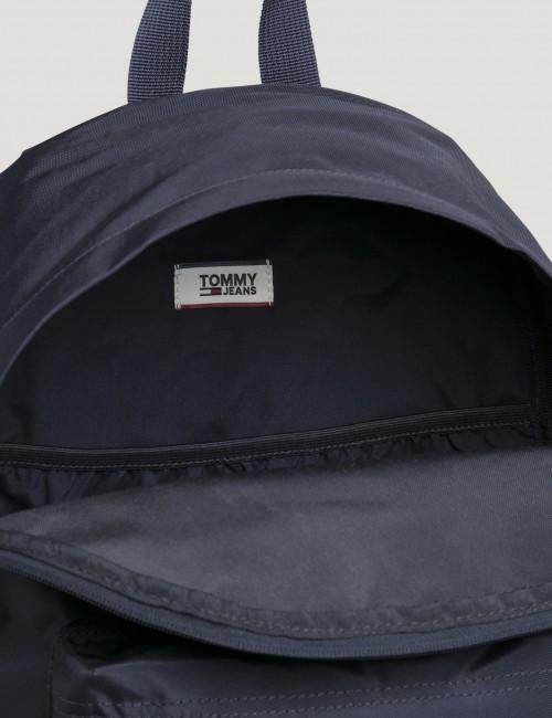 Tommy Hilfiger barnkläder - TJW COOL CITY  BACKPACK