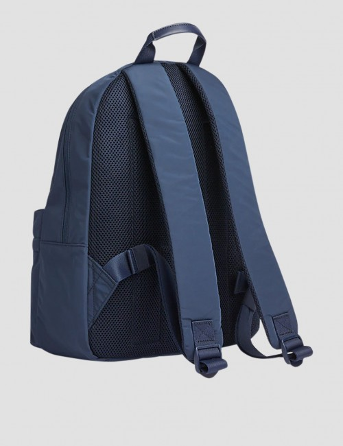 Tommy Hilfiger barnkläder - TH KIDS TOMMY BACKPACK