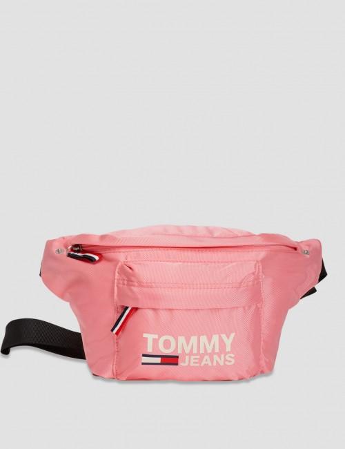 Tommy Hilfiger barnkläder - TJW COOL CITY BUMBAG