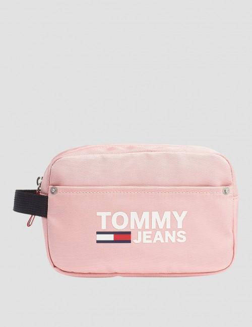 Tommy Hilfiger barnkläder - TJW COOL CITY WASHBAG