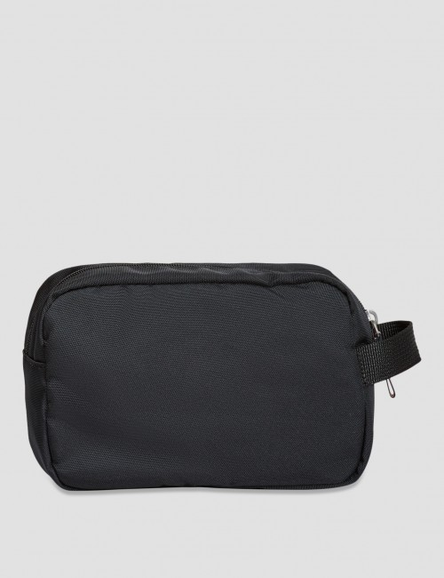 Tommy Hilfiger barnkläder - TJM COOL CITY WASHBAG