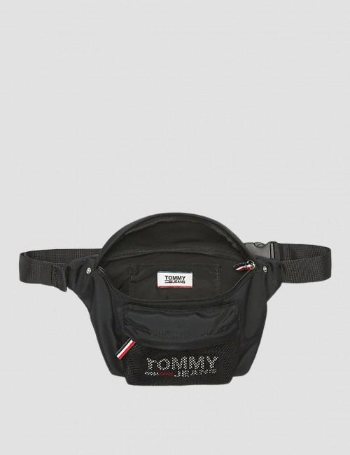 Tommy Hilfiger barnkläder - TJM COOL CITY BUMBAG