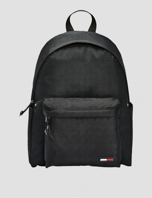 TJM CAMPUS BOY BACKPACK