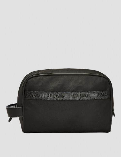 URBAN TOMMY WASHBAG