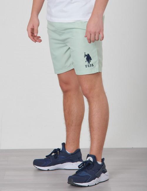 U.S. Polo Assn. barnkläder - DHM Swim Short