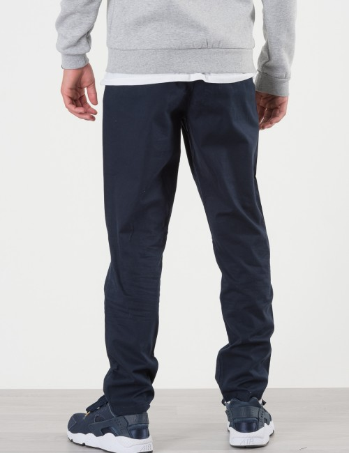 U.S. Polo Assn. barnkläder - Core Chino Trouser