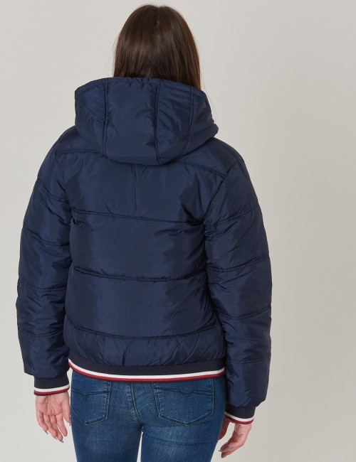 US Polo - Sun Valley Puffer Jacket