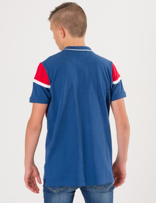 U.S. Polo Assn. barnkläder - International Polo