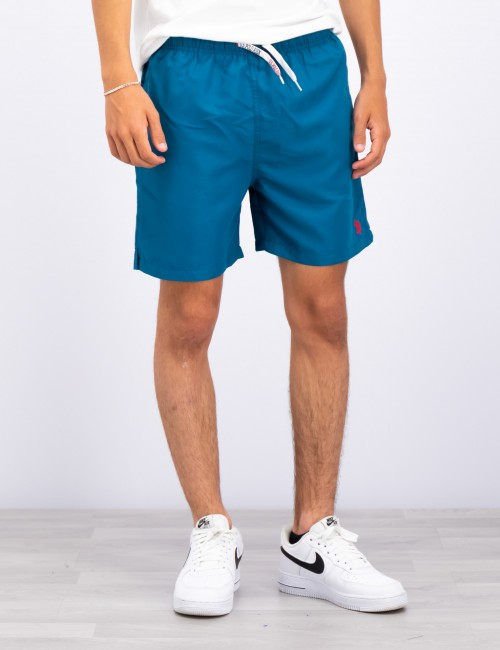 Core Swim Short