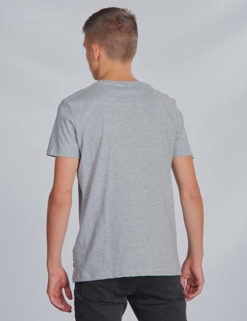 U.S. Polo Assn. barnkläder - USPA T-Shirt Vintage