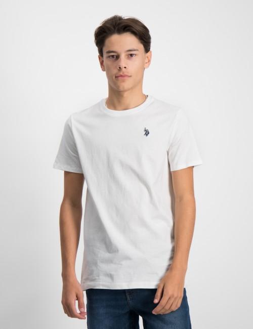 Core Jersey T-Shirt