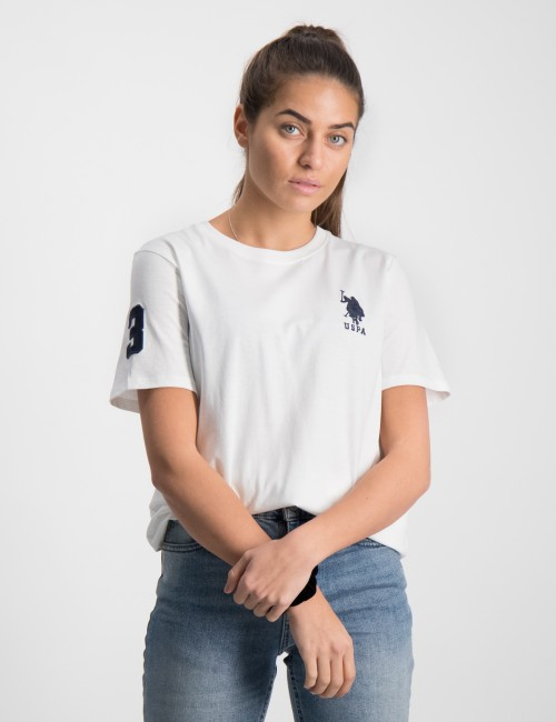Large DHM T-Shirt
