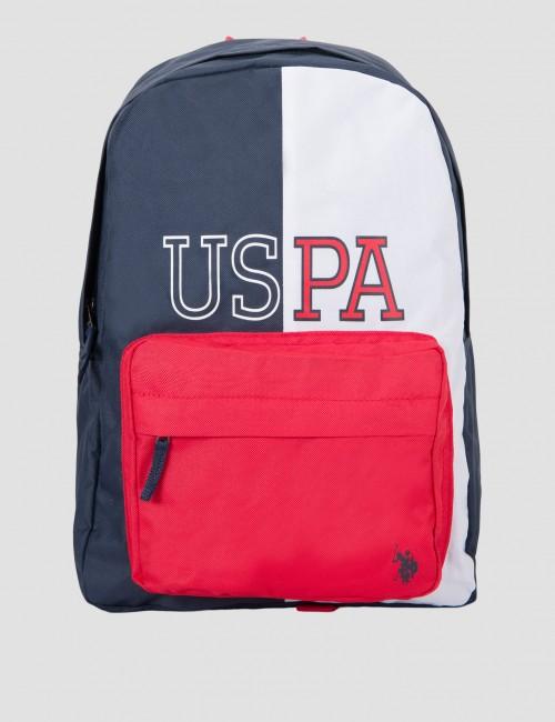 Varsity Back Pack