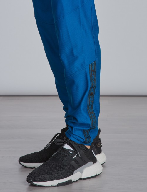 Under Armour barnkläder - Prototype Pants