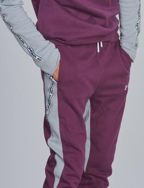 Under Armour barnkläder - SportStyle Fleece Joggers