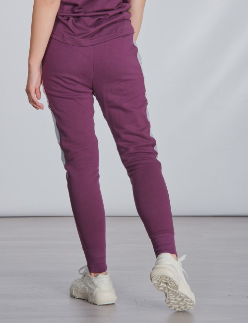Under Armour barnkläder - SportStyle Fleece Joggers