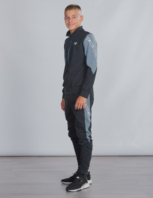 Under Armour - SportStyle Fleece Joggers