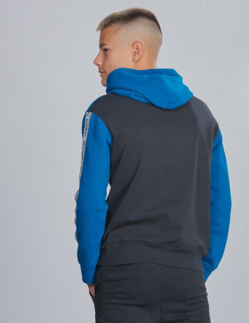 Under Armour - SportStyle Fleece Hoodie