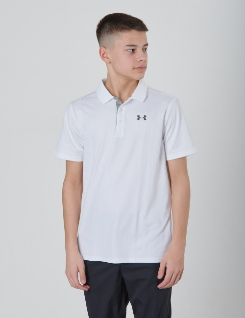 Under Armour barnkläder - PERFORMANCE POLO