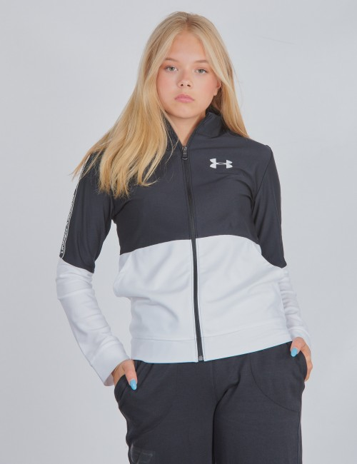Under Armour - Prototype Jacket