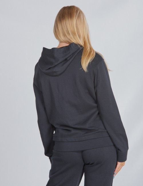 Under Armour - SC30 Lifestyle Warm Up Top