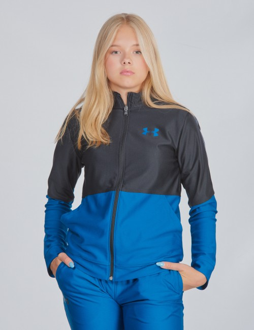 Under Armour barnkläder - Prototype Jacket