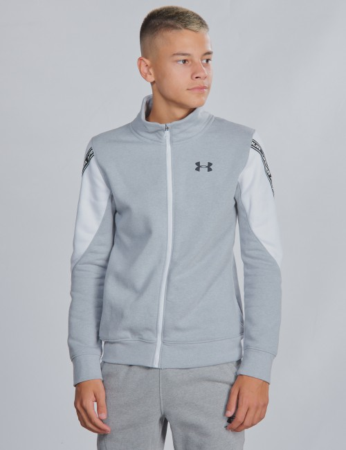 SportStyle Fleece Full Zip