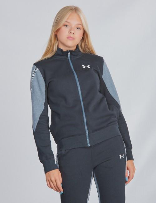 SportStyle Fleece Full Zip