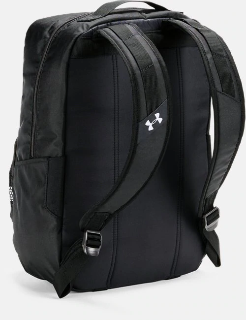 Under Armour - Boys Armour Select Backpack