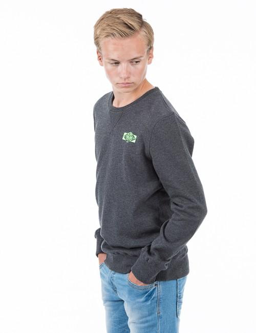 Vingino barnkläder - NODUS