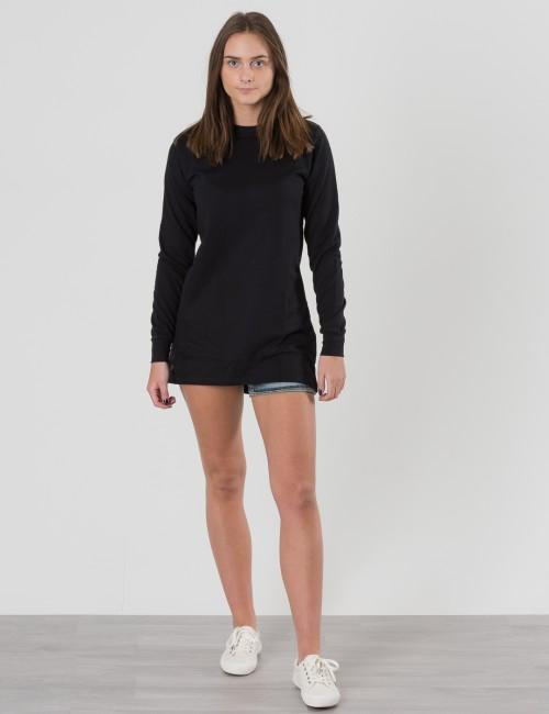 WAY INK Girl barnkläder - Alyssa LS Dress