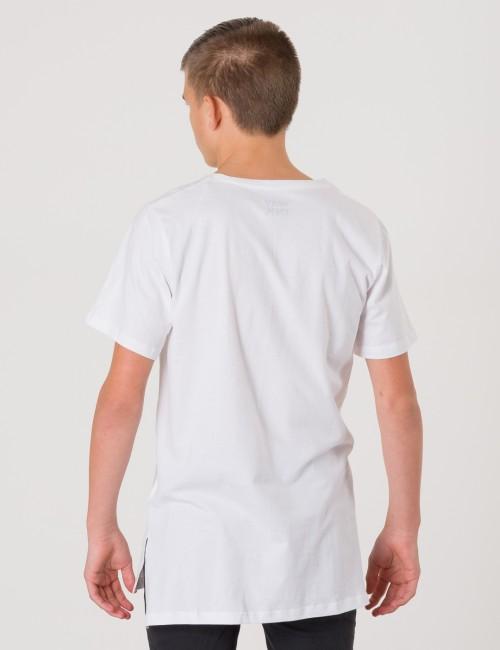 WAY INK barnkläder - JAY SS TEE