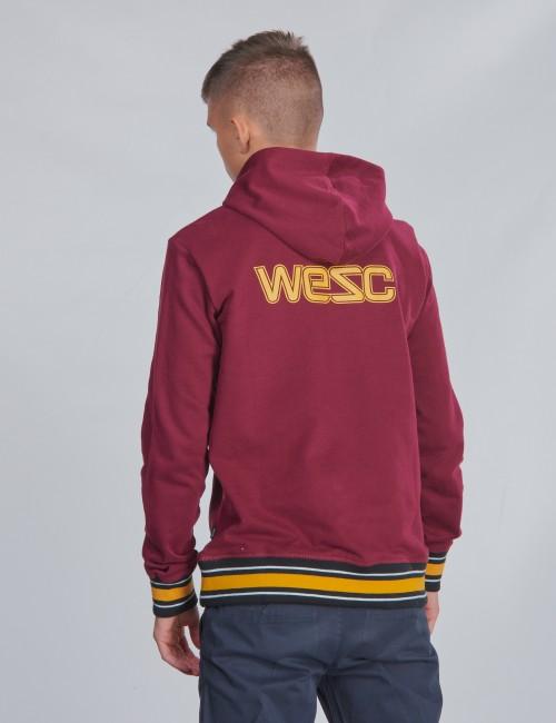 WeSC - MIKE VARSITY