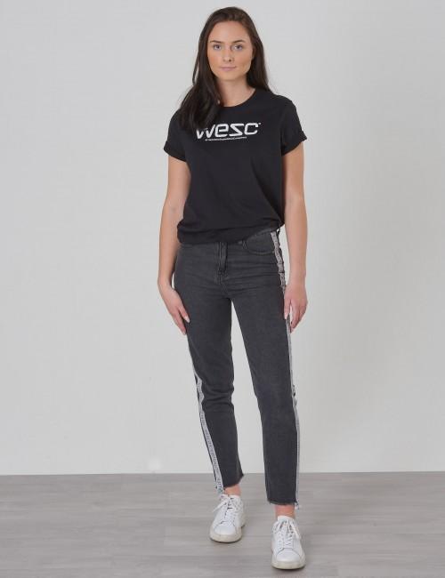 WeSC barnkläder - WESC T-SHIRT JR