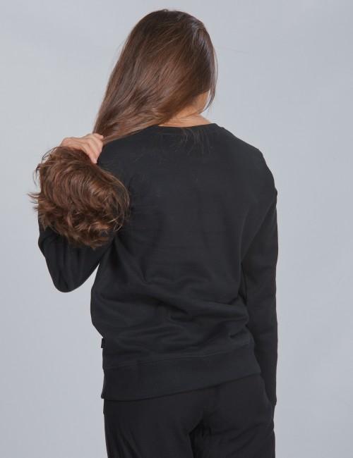 WeSC barnkläder - MILES TARTAN LOGO
