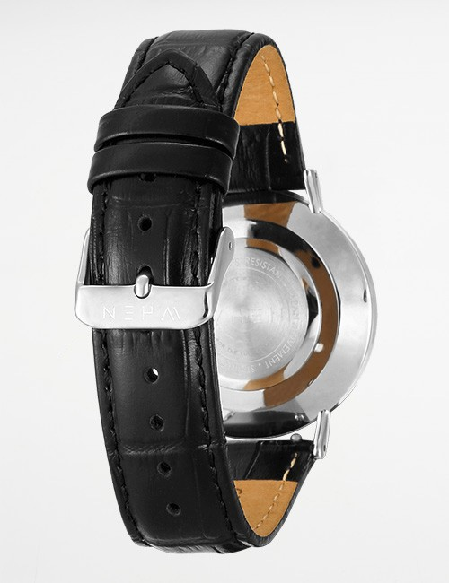When Watches - ACE