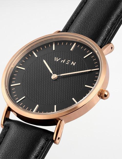 When Watches - PHOENIX