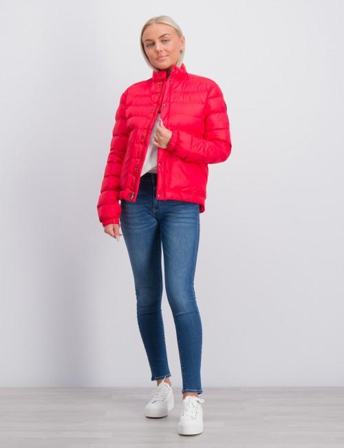 Woolrich barnkläder - PTX SIERRA JKT