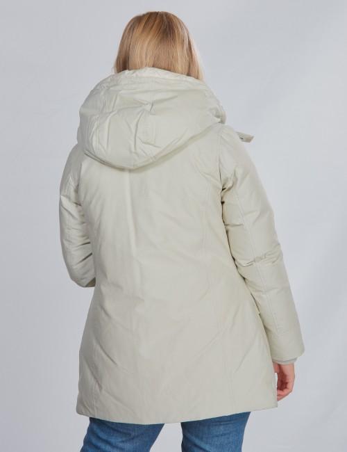 Woolrich barnkläder - ARCTIC PARKA NF